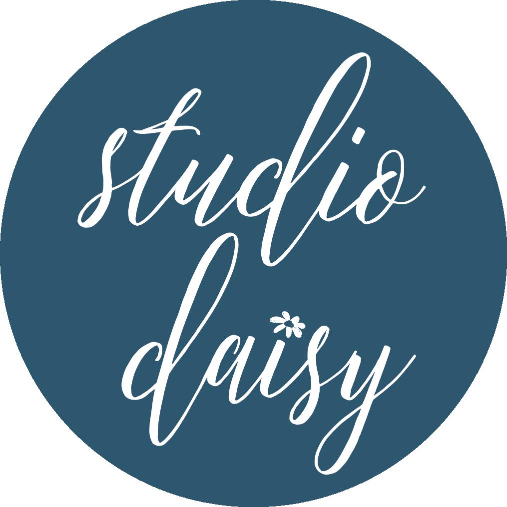 Studio Daisy